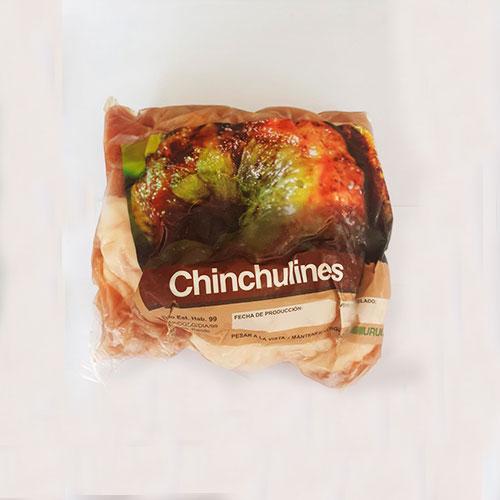 Chinchulines-1