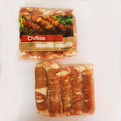 Chotos-envase-1